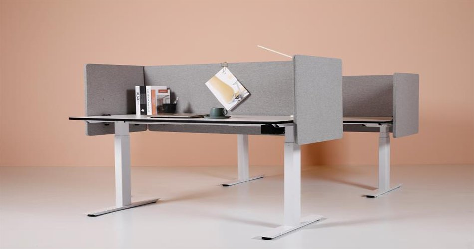 lifting desks